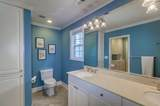 734 Sterling Drive - Photo 22