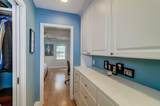 734 Sterling Drive - Photo 23