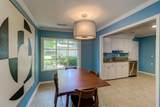 734 Sterling Drive - Photo 30