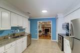 734 Sterling Drive - Photo 33
