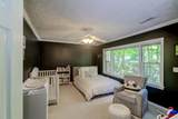 734 Sterling Drive - Photo 36