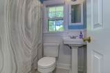 734 Sterling Drive - Photo 38
