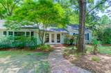 734 Sterling Drive - Photo 4