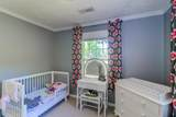 734 Sterling Drive - Photo 40