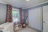 734 Sterling Drive - Photo 41