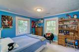 734 Sterling Drive - Photo 42