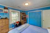 734 Sterling Drive - Photo 43