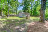734 Sterling Drive - Photo 44