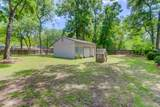 734 Sterling Drive - Photo 45