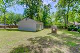 734 Sterling Drive - Photo 46