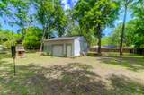 734 Sterling Drive - Photo 47