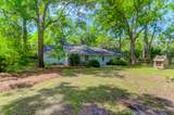 734 Sterling Drive - Photo 49
