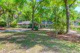 734 Sterling Drive - Photo 5