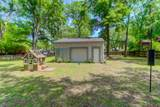 734 Sterling Drive - Photo 50