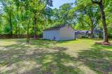 734 Sterling Drive - Photo 51