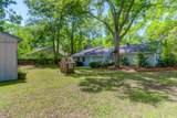 734 Sterling Drive - Photo 52