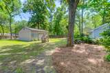 734 Sterling Drive - Photo 53