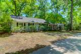 734 Sterling Drive - Photo 56