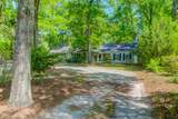 734 Sterling Drive - Photo 57