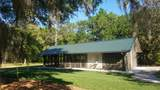 734 Sterling Drive - Photo 68
