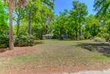 734 Sterling Drive - Photo 8