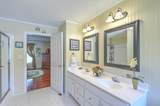 525 Mulberry Road - Photo 10