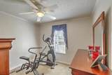 525 Mulberry Road - Photo 14