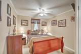 525 Mulberry Road - Photo 15