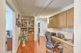 525 Mulberry Road - Photo 18