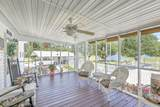 525 Mulberry Road - Photo 21