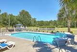 525 Mulberry Road - Photo 25