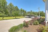 525 Mulberry Road - Photo 29