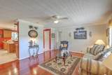525 Mulberry Road - Photo 3