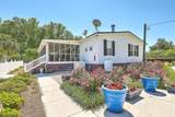 525 Mulberry Road - Photo 30