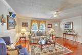 525 Mulberry Road - Photo 4