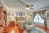 525 Mulberry Road - Photo 8