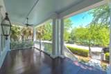 2433 Daniel Island Drive - Photo 2