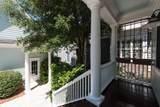 2433 Daniel Island Drive - Photo 32