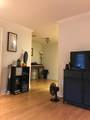 21 Rivers Point - Photo 12