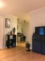 21 Rivers Point - Photo 13