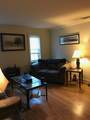 21 Rivers Point - Photo 4