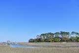 7760 Eddingsville Beach Road - Photo 1