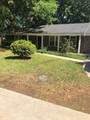 1215 Mathis Ferry Road - Photo 1