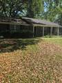 1215 Mathis Ferry Road - Photo 14