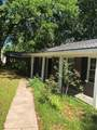 1215 Mathis Ferry Road - Photo 15