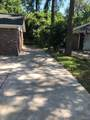 1215 Mathis Ferry Road - Photo 2