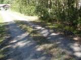 1 Mains Nursery Road - Photo 2