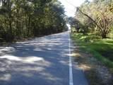 1 Mains Nursery Road - Photo 5