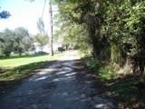 1 Mains Nursery Road - Photo 6