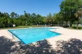 4606 Palm View Circle - Photo 28